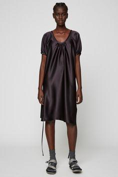 Zambesi Workroom Ltd. Shirt Dress, T Shirt, Collections, Stuff To Buy, Dresses, Women, Fashion, Supreme T Shirt, Vestidos