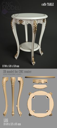 Should I Finance Furniture Classic Furniture, Luxury Furniture, Furniture Design, Furniture Buyers, Cnc Table, Victorian Chair, Modern Sofa Designs, Coffe Table, Cnc Router
