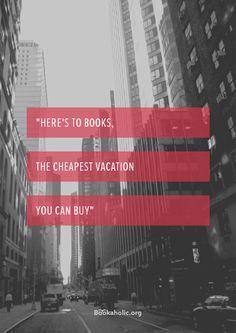 #books #quotes #bookquotes