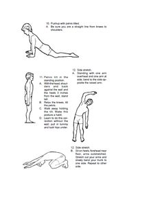 Helpful Techniques For scoliosis neck back pain Pilates Moves, Pilates Workout, Pilates Yoga, Scoliosis Exercises, Pelvic Tilt, Neck And Back Pain, Abdominal Muscles, Helpful Hints, Road Trip