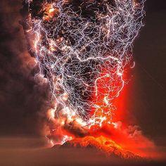 Thor's Fury