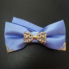 69635efead0a Fashion Universal Online Shopping | Free shipping. Cheap Bow TiesBoys ...