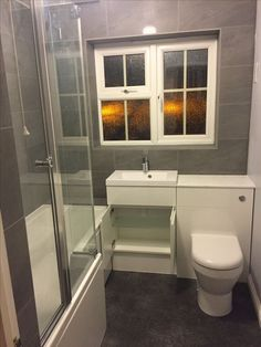 Builder Based in Didcot, Offering Kitchen and Bathroom Renovations, Extensions and many Upstairs Bathrooms, Attic Bathroom, Ensuite Bathrooms, Family Bathroom, Downstairs Bathroom, Bathroom Layout, Bathroom Renovations, Washroom, Attic Shower