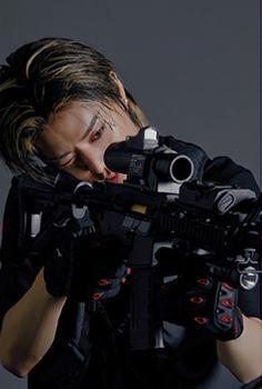 Nct 127, Winwin, Jaehyun, Osaka, K Pop, Nct Yuta, Nct Life, Doja Cat, Entertainment