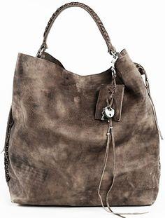 leather handbags and purses Hobo Purses, Hobo Handbags, Purses And Handbags, Soft Leather Handbags, Leather Purses, Leather Bags, Brown Leather, Beautiful Bags, My Bags