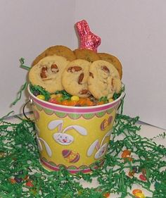 Scott's Cakes Cookie Combos Special - M