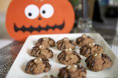 halloween-cookies-spiders