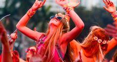 narcity com    https://www.festivalsherpa.com/best-wins-festival-goer-music-festival/