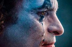 [!Film Hd~] Joker Streaming VF (2019) « FILM COMPLET Joker Streaming, Streaming Vf, Joaquin Phoenix, Frank Woods, Shea Whigham, Frances Conroy, Marc Maron, Joker Film, Films Hd