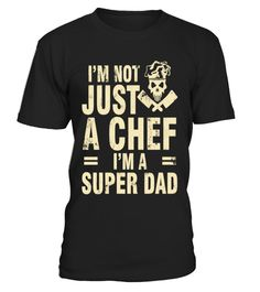 """# chef .  Special Offer, not available anywhere else!      Available in a variety of styles and colors      Buy yours now before it is too late!      Secured payment via Visa / Mastercard / Amex / PayPal / iDeal      How to place an order            Choose the model from the drop-down menu      Click on """"Buy it now""""      Choose the size and the quantity      Add your delivery address and bank details      And that's it!"""