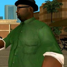 cj e big smoke Matching Pfp, Matching Icons, Spiderman Meme, Matching Profile Pictures, Profile Pics, Couples Images, Cartoon Icons, San Andreas, Cute Icons