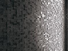 Sassuolo Stone Wall Design