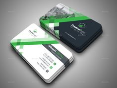 Fiverr freelancer will provide Business Cards & Stationery services and design business card and letterhead in editable word including Design Concepts within 1 day Create Business Cards, Modern Business Cards, Business Card Design, Branding Design, Logo Design, Graphic Design, Letterhead, Stationery, Facebook Youtube