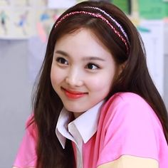 Welcome to Alltwiceicons. Here you will find icons, headers, lockscreens and more stuff of twice. Only Twice Since: December, 2015 Requests: CLOSED PT-BR Luv Letter, Kids Icon, Nayeon Twice, Twice Kpop, Im Nayeon, Dahyun, Cute Icons, Kpop Aesthetic, Korea