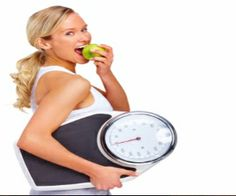 thinspiration tips Atkins Thinspiration Diets