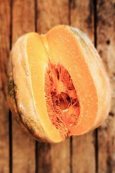 Pumpkin. Fruits And Veggies, Vegetables, Farm Gate, Fruit Picture, Squashes, Love Food, Eye Candy, Peach, Pumpkin