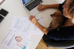 """Life Managerka w listopadzie podejmuje wyzwanie i będzie optymalizować swojego bloga z moim kursem """"Opanuj SEO w 14 dni!"""" <3   Tutaj Agnieszka pisze o swoich listopadowych wyzwaniach: http://ift.tt/2eA7nu6"""