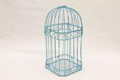 Cage à oiseaux - 10€