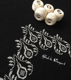 Baby Knitting Patterns, Cami, Stud Earrings, Handmade, Jewelry, Hand Embroidery Stitches, Bed Sheets, Hands, Hand Made