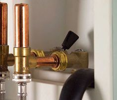 55 Best Common Plumbing Problems images in 2016 | Plumbing problems