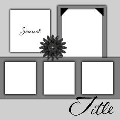Scrapbooking Layouts Ideas Templates Free Printable Scrapbook Layout Templates Free Scrapbook Templates