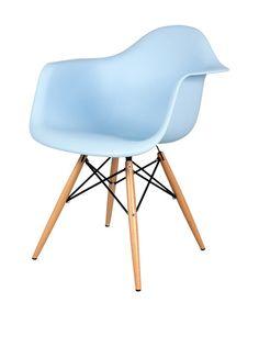 Control Brand Mid-Century-Inspired X-Leg Arm Chair, http://www.myhabit.com/redirect/ref=qd_sw_dp_pi_li?url=http%3A%2F%2Fwww.myhabit.com%2Fdp%2FB007YCE9F4%3Frefcust%3DDGQUAHA2YMDHLJD4MSITMAJ2XE