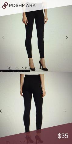 Philosophy pointe legging pants! Small -petite Perfect fit slimming legging pants! Pants Leggings