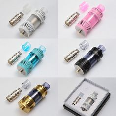 The #Vixenmini #subohm tank from Playboy world first 0.1ohm TC dual coil range You can't miss it . Available in #cacuqeig now #wholesale #vape #vapor #dampf #vaporlife #boxmod #vapers #vapeshop #vapewholesale #ecigs #vapeon #vapecheap #vapelyfe #evicvtcmini #coilmaster #reuleaux #wismecrx200w #aspireodysseymini #nebox #subvod #tfv4 #tfv4mini #heraklesplus #zephyrusv2 #adt210wtc #Topboxnano #eleafistickbasic