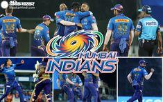 डिजिटल डेस्क, चेन्नई।राहुल चाहर (4-27) के नेतृत्व में अपने गेंदबाजों के शानदार प्रदर्शन की बदौलत पांच बार के चैम्पियन मुम्बई इंडियंस ने मंगलवार को यहां के एमए चिदम्बरम स्टेडियम में एक अप्रत्याशित जीत दर्ज की। टॉस हारकर पहले बल्लेबाजी करते हुए मुंबई इंडियंस 152 रन पर ऑलआउट हुई थी। इसके जवाब में कोलकाता टीम 7 विकेट गंवाकर 142 रन ही बना सकी। मुम्बई को 152 रनों पर समटने के बाद कोलकाता की टीम नीतीश राणा (57) और शुभमन गिल (33) के बीच पहले विकेट के लिए हुई 72 रनों की साझेदारी की बदौलत एक समय आसान