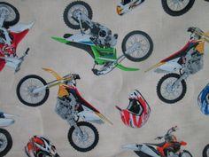 Americas Best Buys Dirt Bike Motocross Grandma Gift with Flowers Hoodie Navy