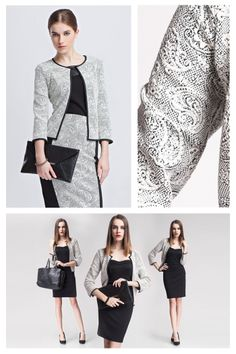 Bell Sleeves, Bell Sleeve Top, Trends, Women, Fashion, Moda, Fashion Styles, Fashion Illustrations, Beauty Trends