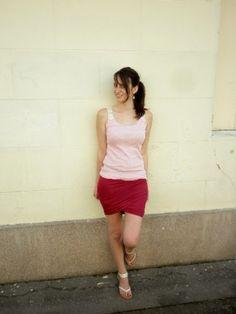 Think in pink par @Floo05