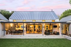 Modern farmhouse Dallas Tx Olsen Studios - Google Search