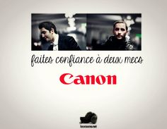 Visuel by Boxsons - Canon, Movie Posters, Cannon, Film Poster, Popcorn Posters, Big Guns, Film Posters