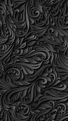 Wallpaper Iphone - iPhone 6 Plus Wallpaper! iPhone 6 Plus Wallpaper! Wallpaper Iphone - iPhone 6 Plus Wallpaper! iPhone 6 Plus Wallpaper! iPhone 6 Plus Wallpaper! Beste Iphone Wallpaper, Iphone 6 Plus Wallpaper, Cellphone Wallpaper, Black Wallpaper, Mobile Wallpaper, Iphone Wallpapers, Wall Wallpaper, Europe Wallpaper, Vintage Wallpapers