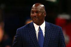 NBA: Michael Jordan está detrás de los cambios en el All-Star
