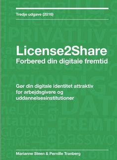 forsidebillede af license2share. klik for download.