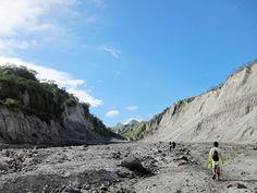 피나투보 화산
