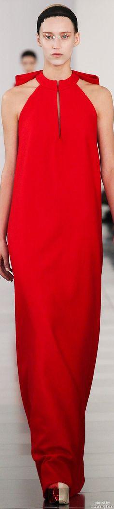 Maison Martin Margiela Couture Spring 2015