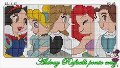Cross Stitch Pattern Maker, Cross Stitch Tutorial, Disney Cross Stitch Patterns, Modern Cross Stitch Patterns, Counted Cross Stitch Patterns, Cross Stitch Designs, Cross Stitch Embroidery, Cross Stitch Boards, Cross Stitch Bookmarks
