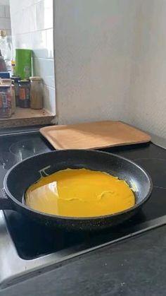 Breakfast Quesadilla, Breakfast Wraps, Breakfast Recipes, Breakfast Cooking, Mexican Breakfast, Breakfast Sandwiches, Breakfast Dessert, Breakfast Bowls, Breakfast Casserole