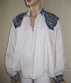Imagini pentru Arad traditional man costume
