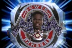 """The Mighty Morphin Power Rangers reboot is happening, and is being helmed by Roberto Orci and the """"X-Men: First Class"""" writers. Power Rangers Zeo, Pawer Rangers, Go Go Power Rangers, Mighty Morphin Power Rangers, Trini Kwan, Jason Lee Scott, Walter Jones, Lord Zedd, Original Power Rangers"""