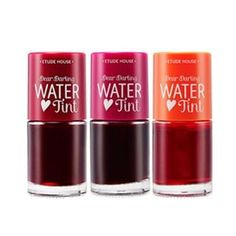 Buy Etude House Dear Darling Water Tint at YesStyle.com! Quality products at remarkable prices. FREE WORLDWIDE SHIPPING on orders over AU$50.