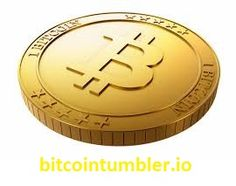 A #bitcoinmixer or #tumbler can provide you with some vital services. In fact, they come with a tendency to make your bitcoins cleaner and purer. Undoubtedly, a bitcoin mixer can guard you against getting trapped in different kind of dangerous situations. A bitcoin alone can bring several kinds of difficulties for its bearer. We believe – each one of our readers has #legitimately acquired coins.