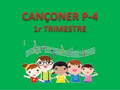 Cançoner P4 Torreballdovina Musicals, Snoopy, Comics, Fictional Characters, Valencia, Posters, Kids Songs, First Trimester, Nursery Rhymes