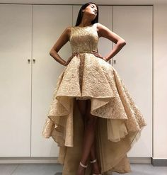 Navy Prom Dresses, Day Dresses, I Dress, Party Dress, Engagement Dresses, Stylish Girl Pic, Teen Fashion Outfits, Fashion Tips, African Fashion