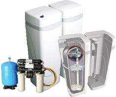 household drinking water purification systems Water Purification, Keurig, Drip Coffee Maker, Drinking Water, Household, Beer, Kitchen Appliances, Root Beer, Diy Kitchen Appliances