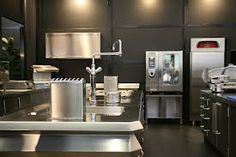 This is commercial kitchen. http://www.bestekloza.in/