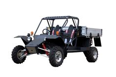 Tomcar Image Gallery Off Road Vehicles Australia All